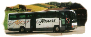 Reiseunternehmen Thueringen